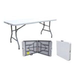 Kokkupandav laud 150