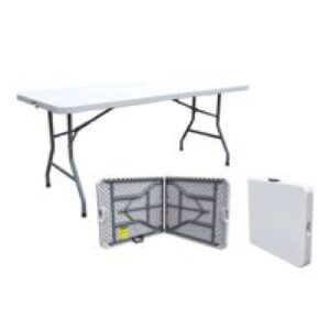 Kokkupandav laud 180
