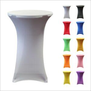 Värvilised laudlinad