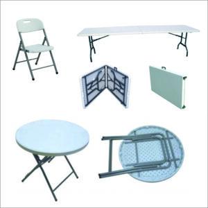 Lauad toolid